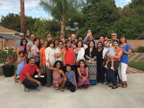 Jesuit Restorative Justice Initiative (JRJI) – Our Work - JESUIT